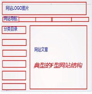 成都网站关键词优化公司.jpg